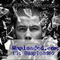 Nick Jonas - Chainsaw (CDQ)